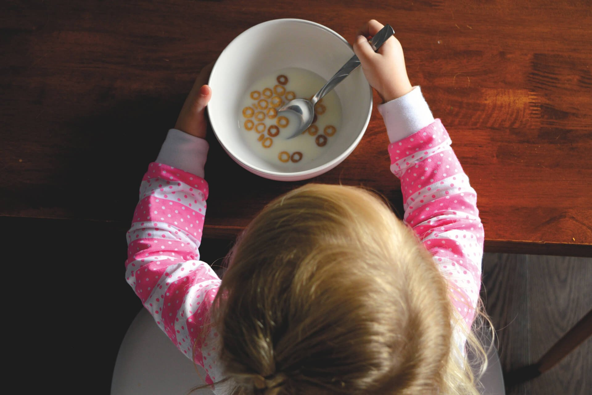 what is a kids food pyramid? - food pyramid for kids