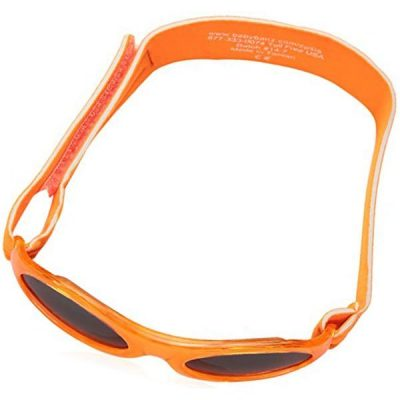 baby banz sunglasses infant sun protection - best baby sunglasses