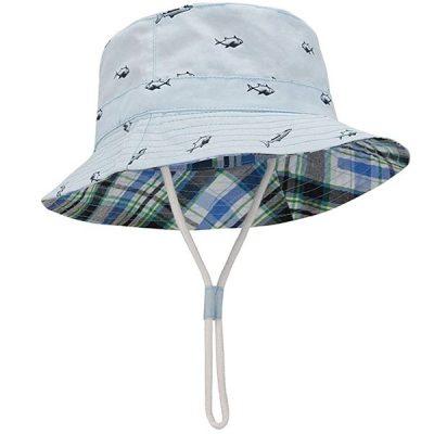 durio baby sun hat summer beach- best baby sun hat