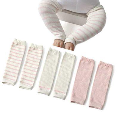 elesa miracle baby toddler leg warmer - best baby leg warmers