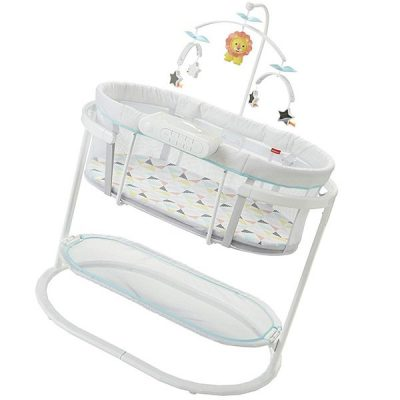 fisher-price-soothing-motions-bassinet-1