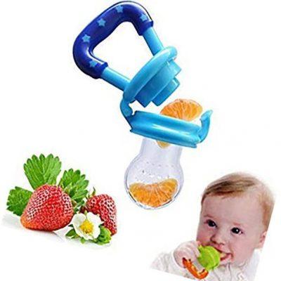 gedebey baby food feeder - best baby food feeders
