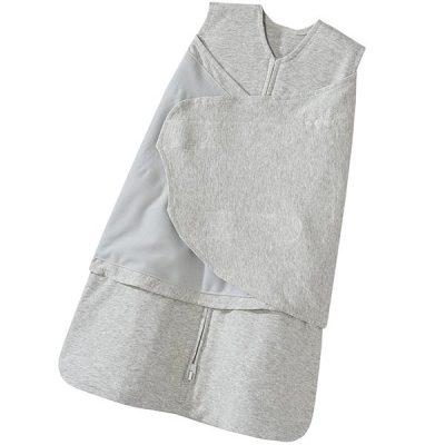halo sleepsack 100% cotton swaddle - best baby swaddle blankets