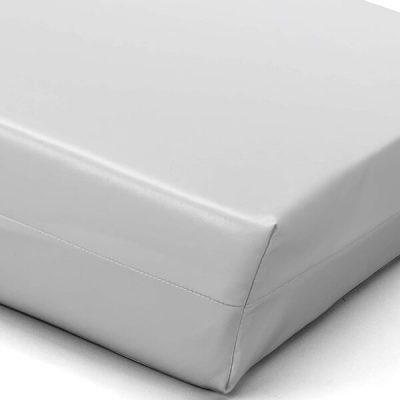 moonlight slumber dual sided baby crib mattress - best crib mattress