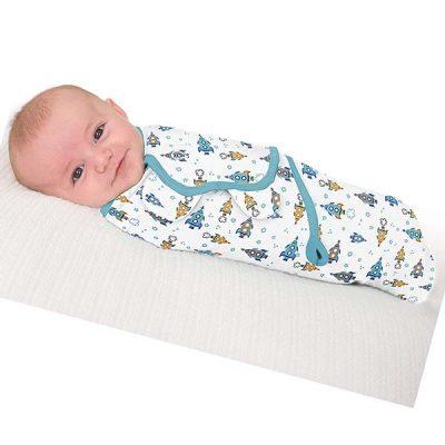 swaddleme original swaddle - best baby swaddle blankets