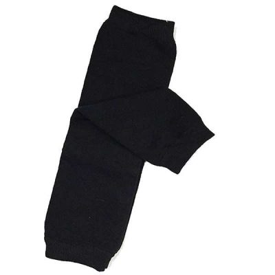 wrapables colorful baby leg warmers - best baby leg warmers